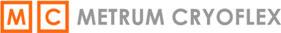 Metrum Cryoflex - Producent aparatury medycznej