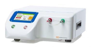 ato 3 aparat do terapii ozonowej