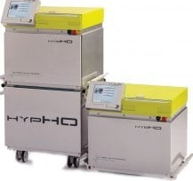 HYPHO 35W Holmium Laser