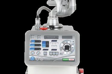 BIOXEL laser CO2