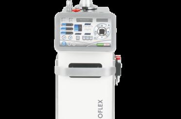 Laser ablacyjny CO2