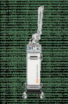 Bioxel laser CO2 producent polska