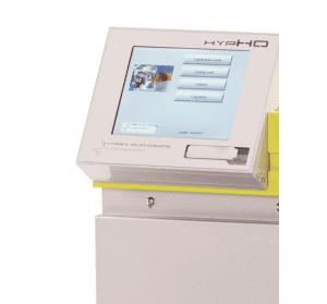specjalistyczny laser urologiczny