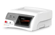 Laser medyczny SWING 1470 nm do proktologii flebologii Metrum Cryoflex