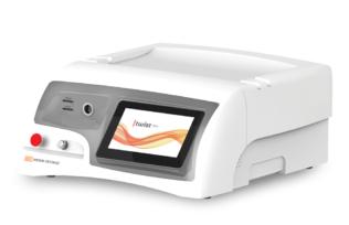Twist laser 1940 nm for evlt procedure phlebology laser flebologiczny