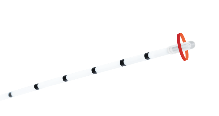 fibre 360 diode laser