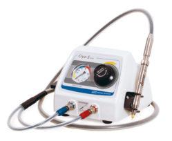 Cryo-S Mini aparat do kriochirurgii dermatologiczny